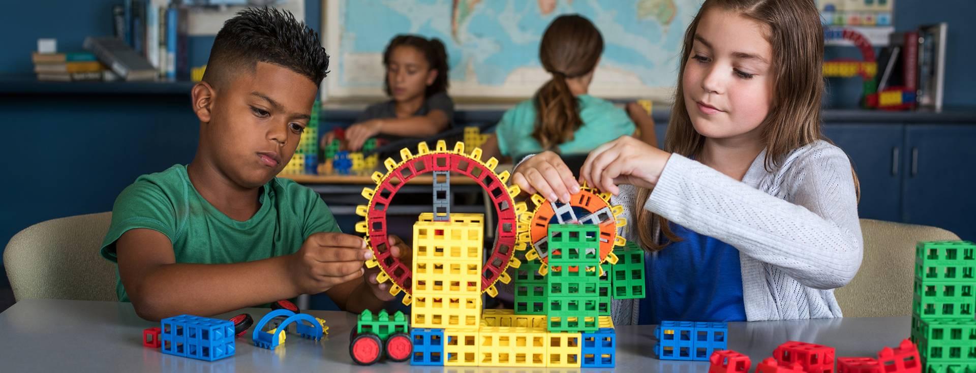 stem-education-middle-elementary-school-program-girl-boy-blocks-fun.jpg