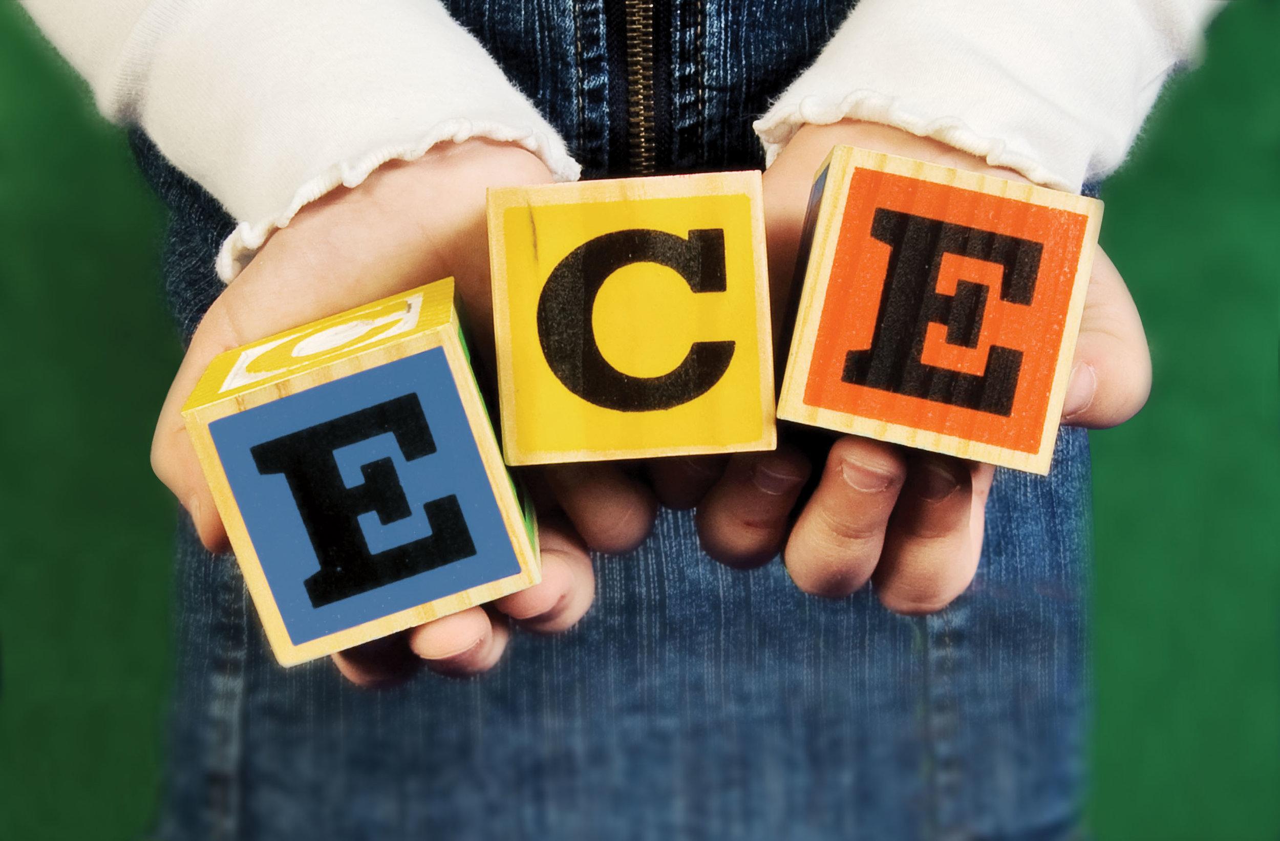ECE_cover.jpg