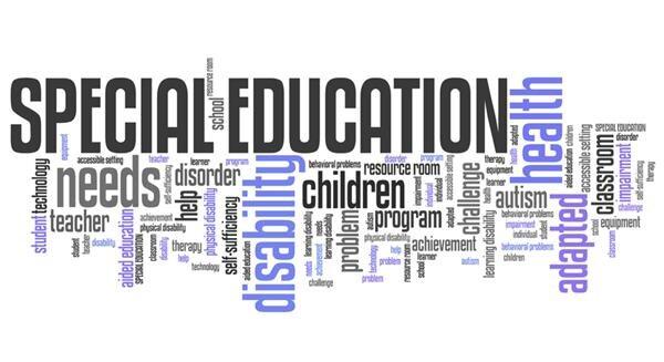 special-education-teachers.jpg