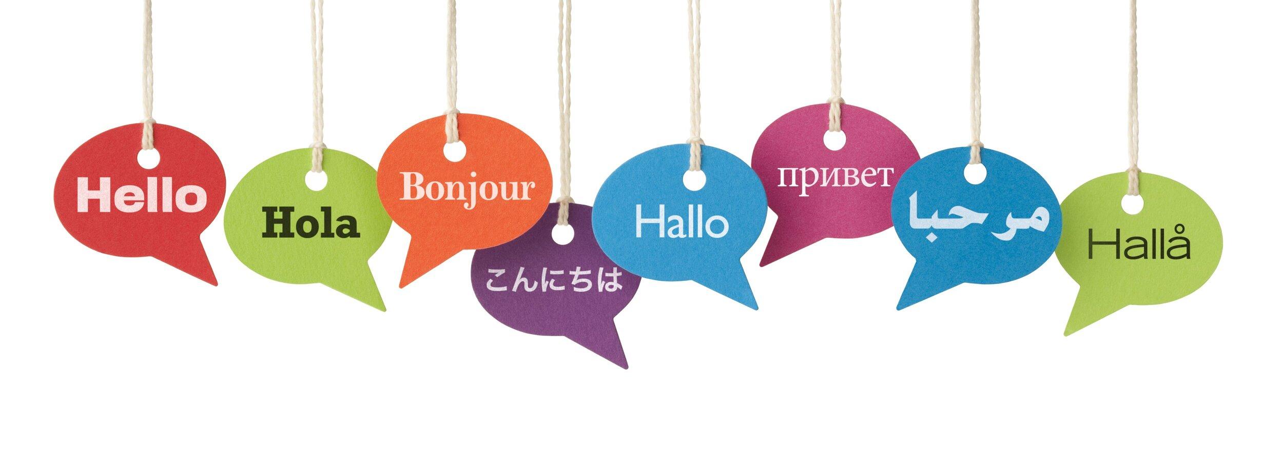 hello-in-eight-different-languages-185250085-5941fb8c3df78c537b32ecac.jpg