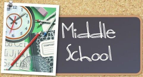 middle-school1.jpg