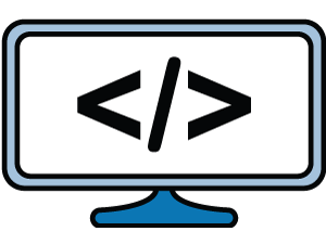 computer-code.png