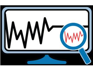 computer-monitoring.png