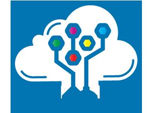 cloud-archetecture.png