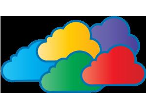 cloud-agnostic.png