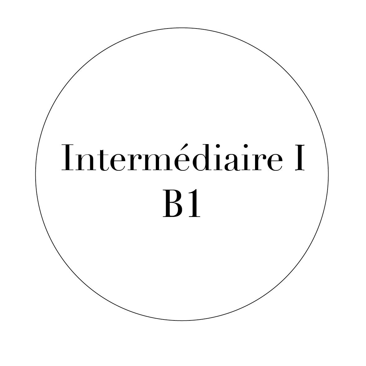 1_B1.jpg