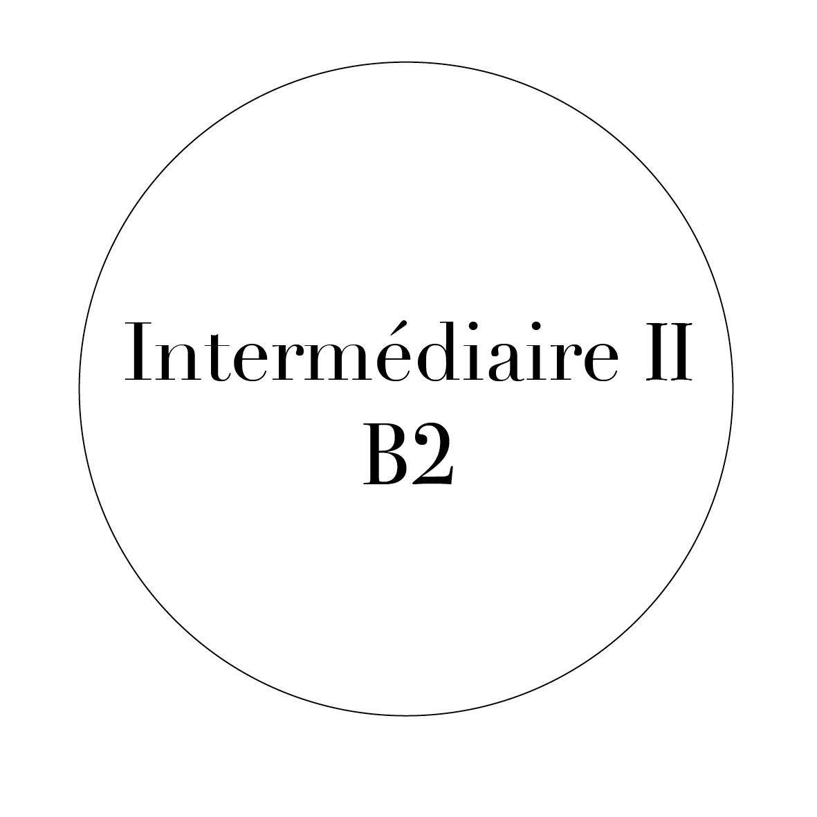 2_B2.jpg