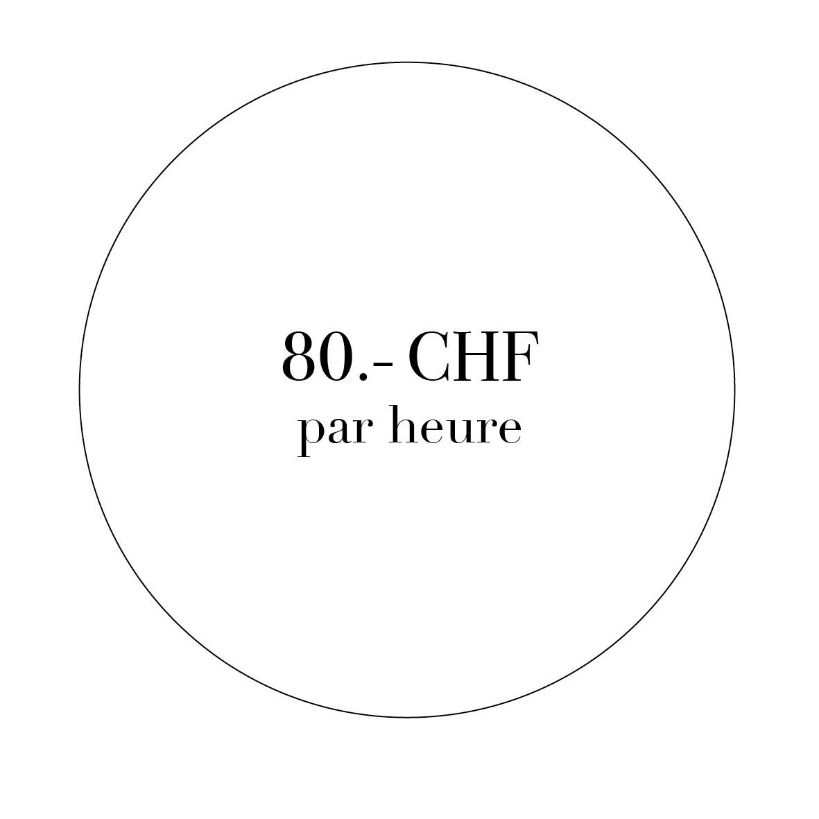 80_CHF_H.jpg