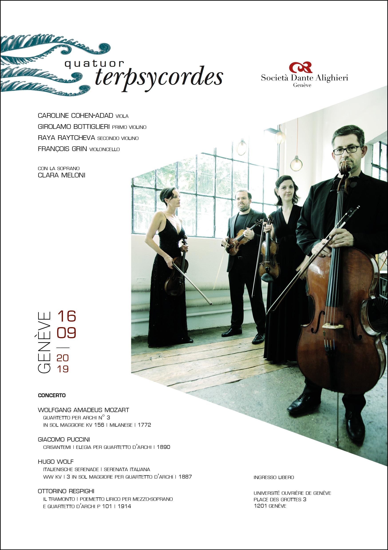 scarica la locandina del concerto in PDF