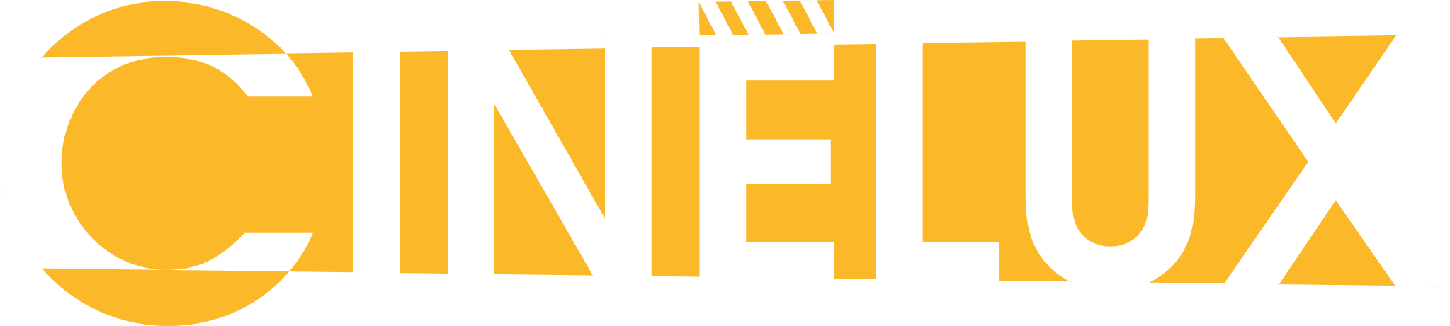 LOGO_CINELUX.png