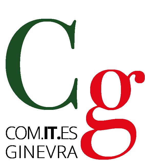CG_72.png