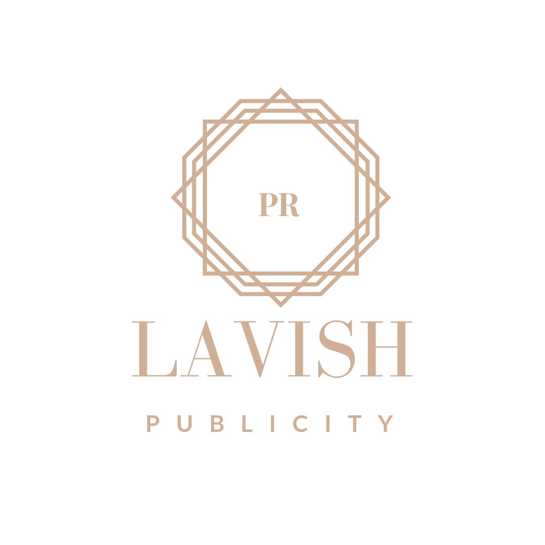 Copy of lAVISH.png