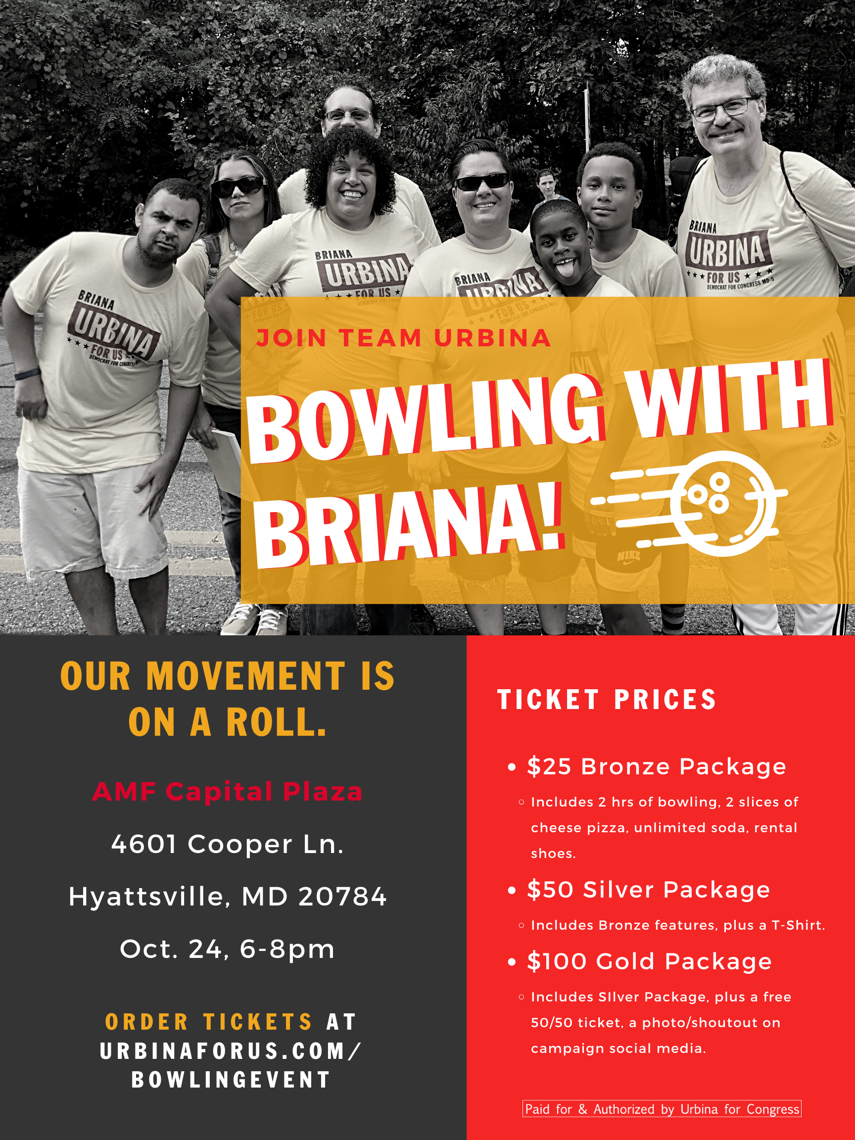 bowling new price.png