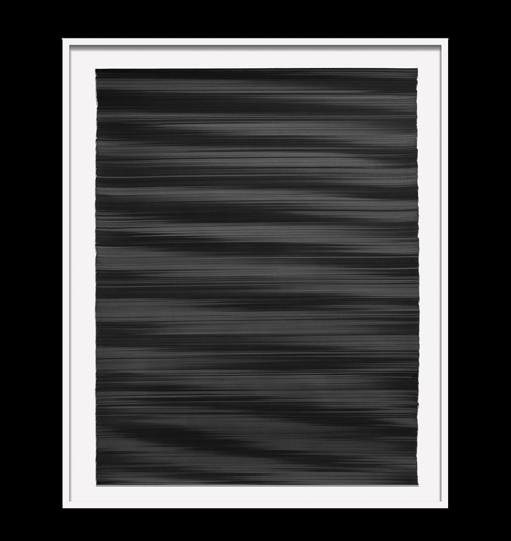 5fee5ee89f1d5d74-Wavesinblack72.png