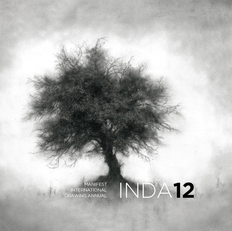 c62dc0810bde5e9e-inda12_cover.jpg