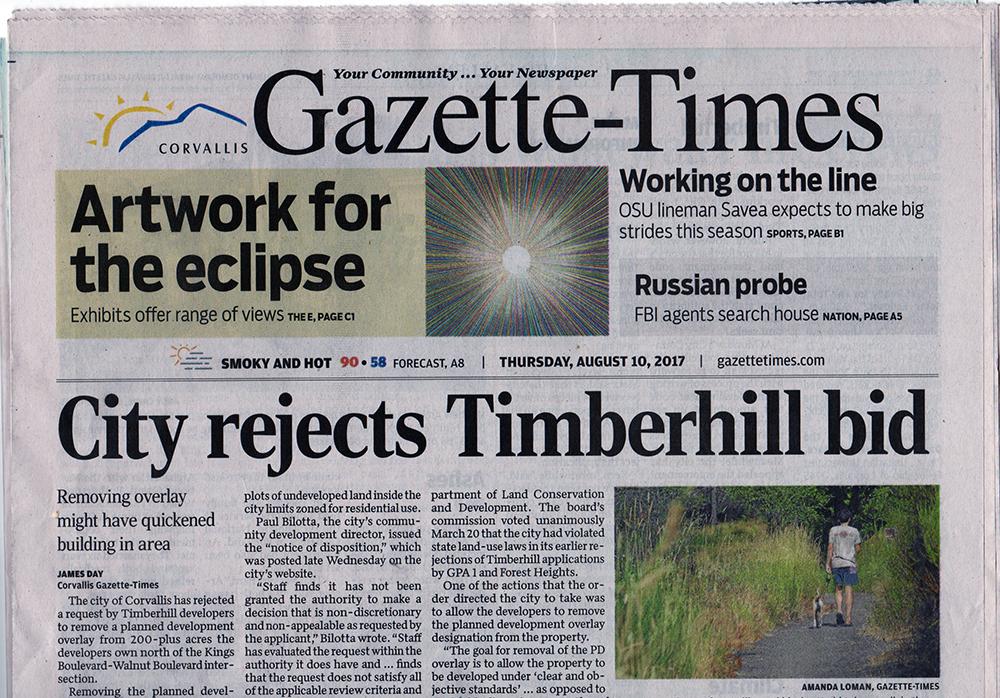 15c4bd195e8eb49a-Gazette-Times72dpi.jpg