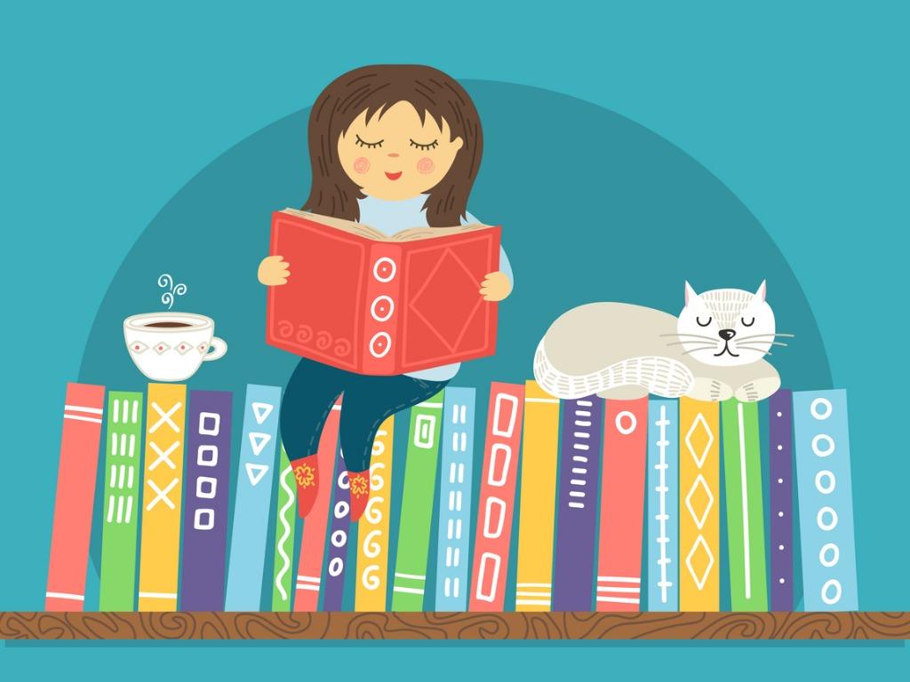 girl-reading-book-vector-id940989678.jpg