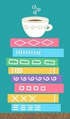 books and tea 2.jpg