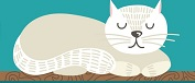 just cat.jpg
