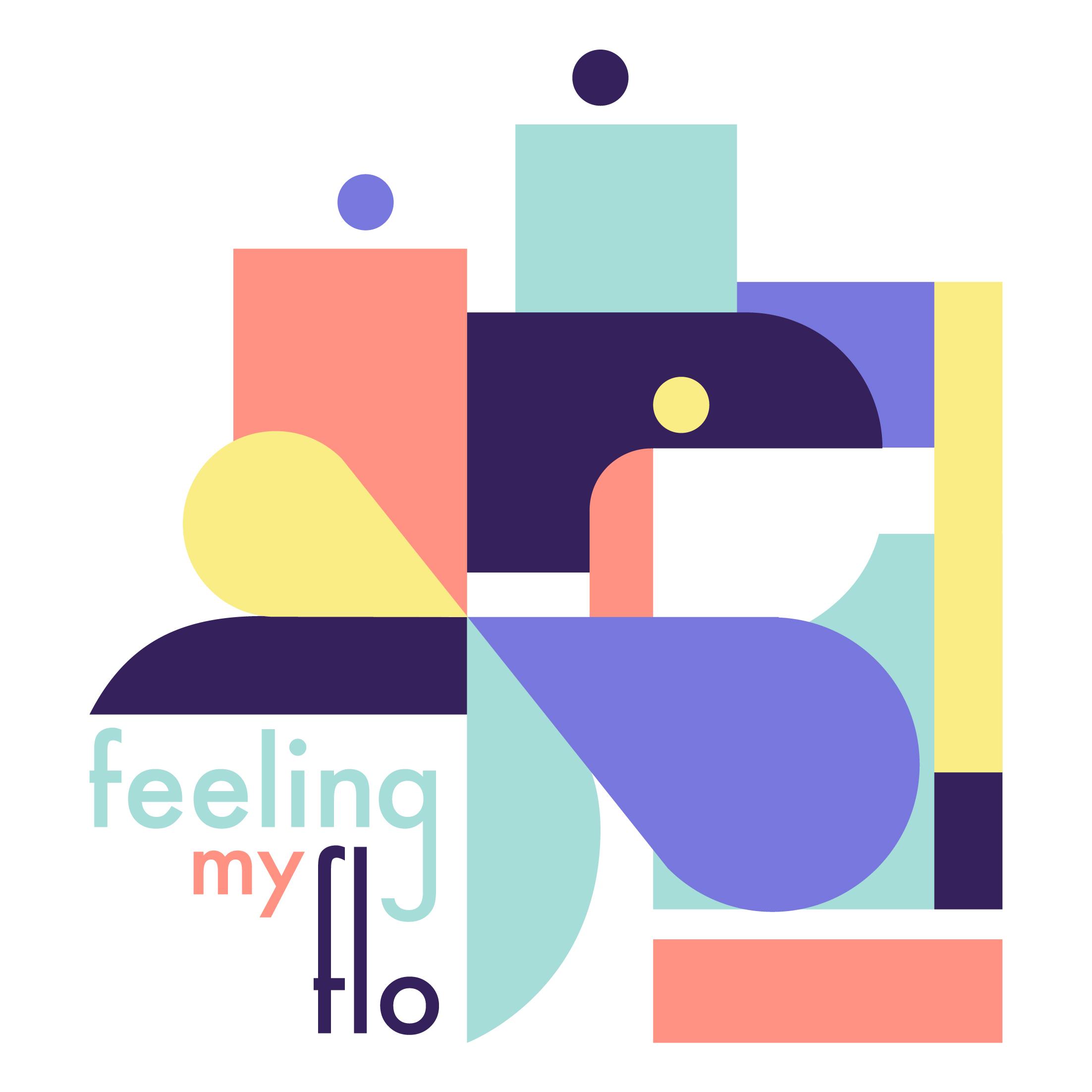 Logo Feeling My Flo.jpg