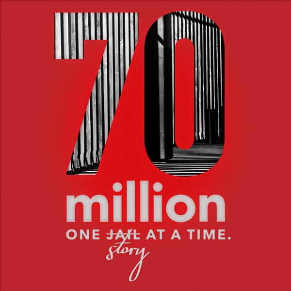 70-Million-Cover.jpg