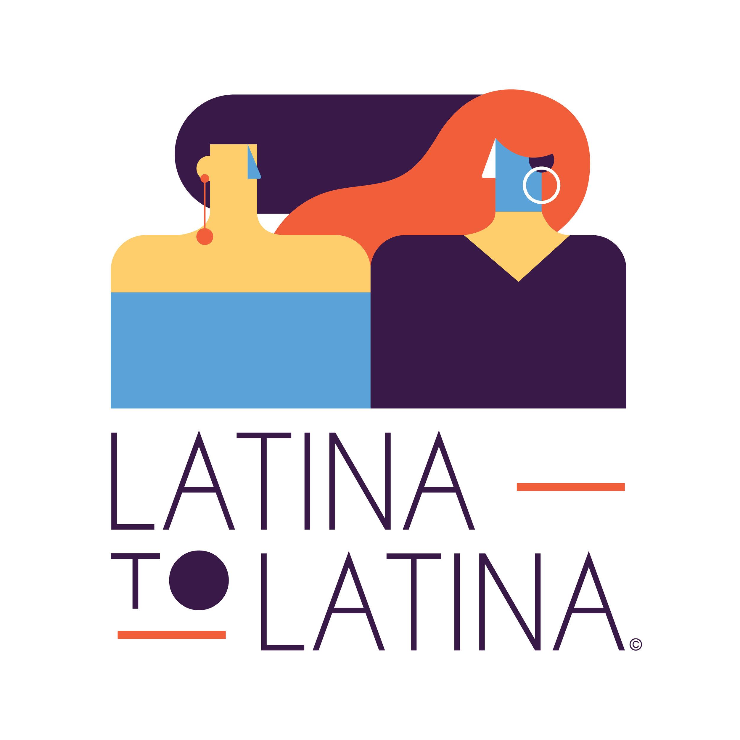 LTL-Logo3000px.jpg