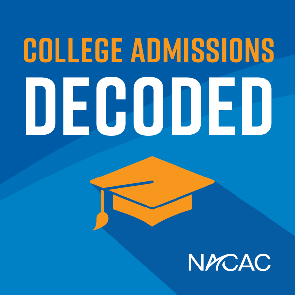 nacaccollegeadmissiondecoded_cover-600x600.png