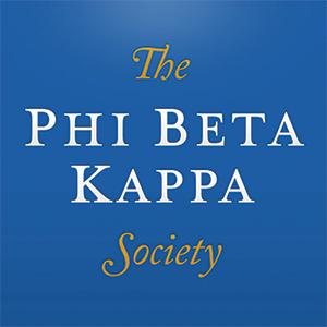 LantiguaWilliamsCo-Phi-Beta-Kappa-Society.png