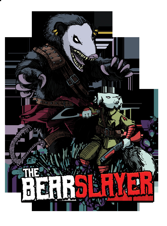 bearslayer2shirt.png