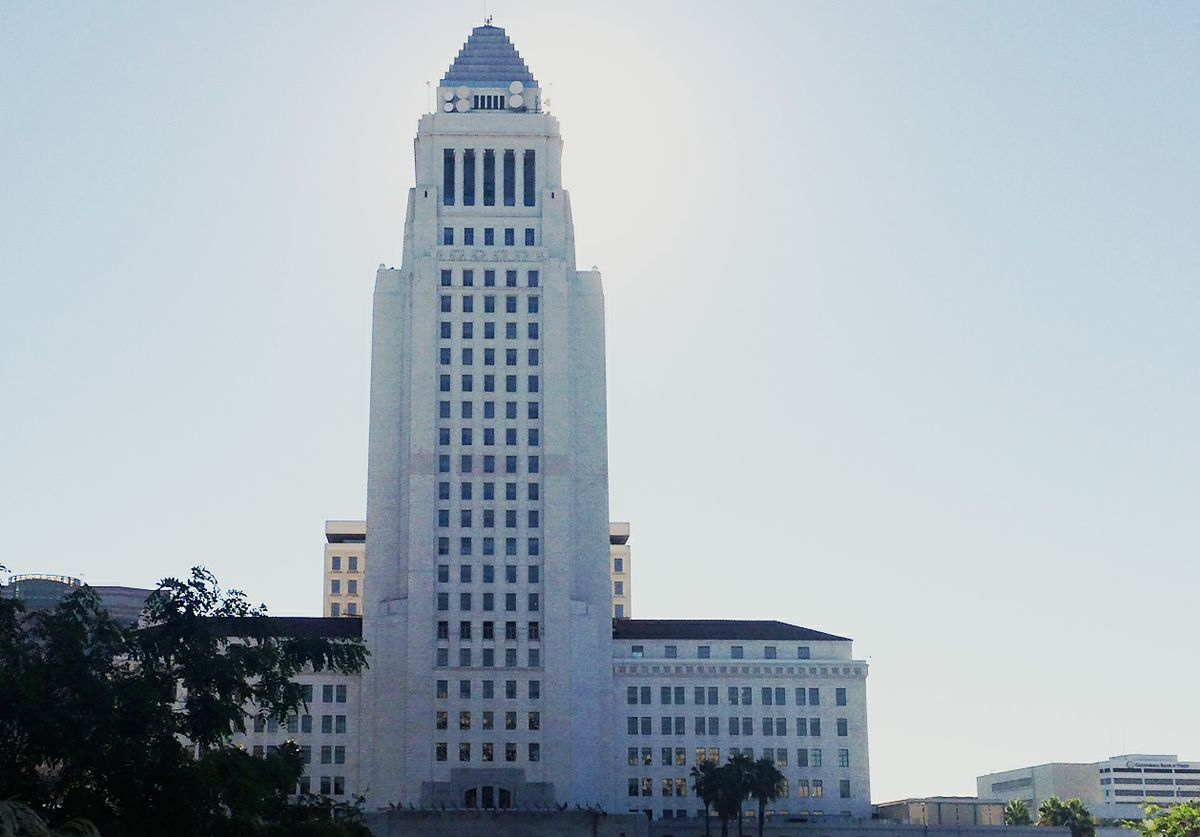 Los+Angeles+City+Hall_02e7537b-a280-42a5-b0f7-ebd0554eea9b-prv.jpg