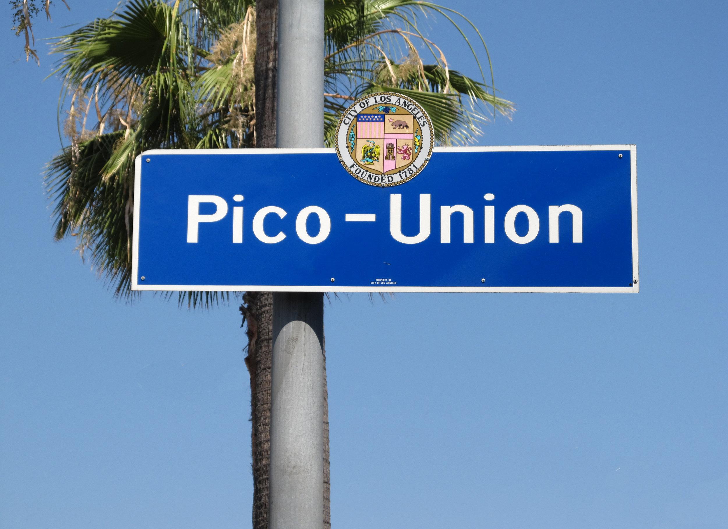 Pico_Union_signage.jpg