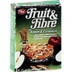 fruitnfibre
