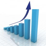 organizational-charts