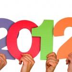 website-marketing-2012
