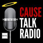 Cause Talk Radio