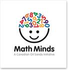 Math Minds