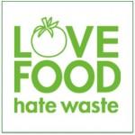 Love food 2