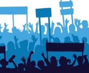 Social-Media-Protest-James-Middleton