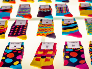 DOTW-Cole-Parker-Socks-01