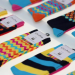 cole-and-parker-socks