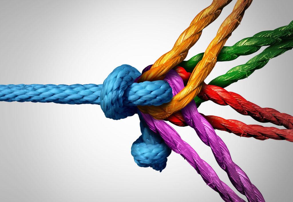 partnership_string-1024x706.jpg