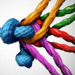 partnership_string-e1486058784314-150x150.jpg