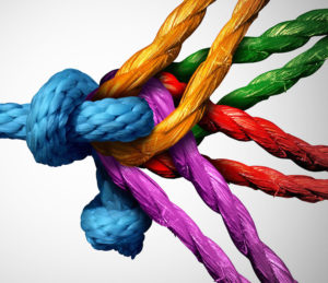 partnership_string-e1486058784314-300x259.jpg