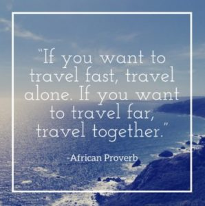 "If-you-want-to-travel-fast-travel-alone.-If-you-want-to-travel-far-travel-together.""-e1473274684832-298x300.jpg"