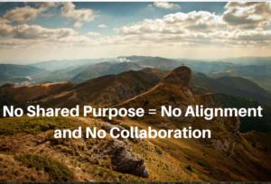No-Shared-Purpose-No-Alignment-and-No1-300x204.png