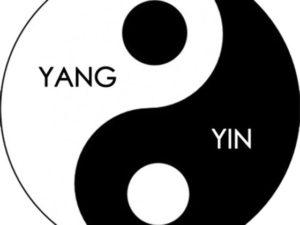 Ying-and-yang-300x225.jpg