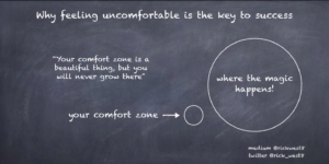 get-comfortable-with-being-uncomfortable-300x150.png