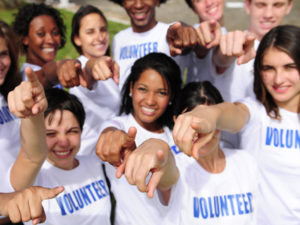 millennial-volunteers-300x225.jpg