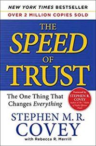 Speed-of-Trust-Book-Cover-199x300.jpg