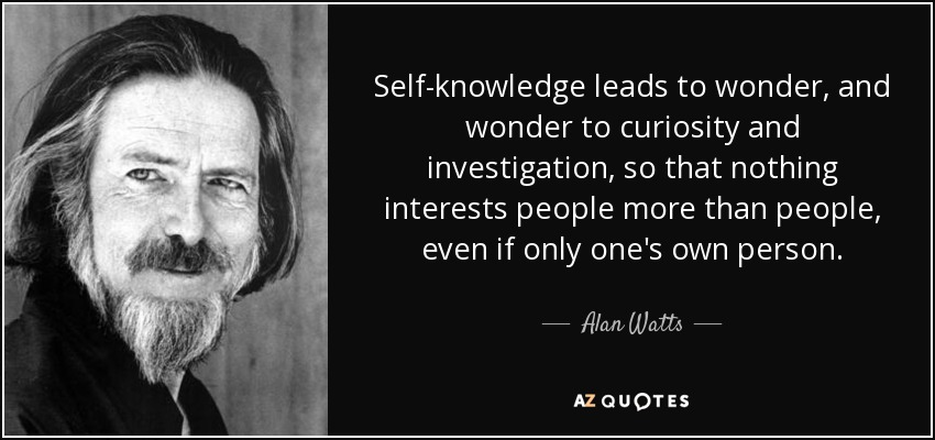 Alan-Watts-Self-Knowledge-Quote-.jpg